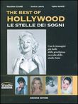 the best of hollywood