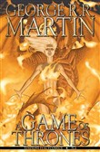 Game of thrones (A) Vol. 6