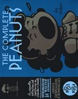 The complete Peanuts Vol. 2