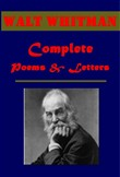 Complete Poems & Letters