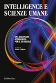 Intelligence e scienze umane