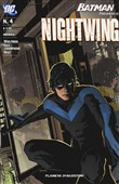 Nightwing. Vol. 4