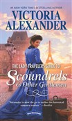The Lady Travelers Guide To Scoundrels And Other Gentlemen (Lady Travelers Society)