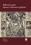 Reflections upon Spenser's discourses of justice