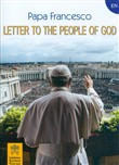 Letter to the people of God.