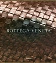 Bottega Veneta. Ediz. illustrata
