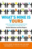 what's mine is yours: how...