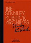 the stanley kubrick archi...