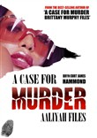 a case for murder: aaliya...