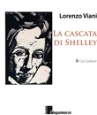 La cascata di Shelley
