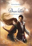 dream hunters 2
