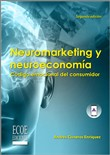 neuromarketing y neuroeco...