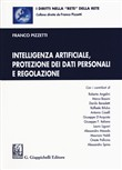 intelligenza artificiale,...