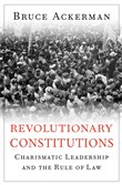 revolutionary constitutio...