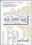 Atlante linguistico italiano Vol. 2