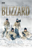 blizzard - race to the po...