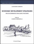 economic development stra...