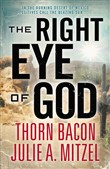 the right eye of god