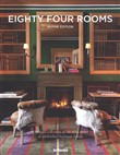 Eighty four rooms. Alpine Edition