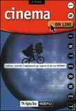 Cinema on line