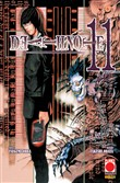 Death note. Vol. 11