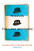 penguin and the lane brot...