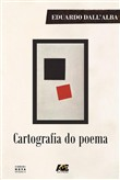 Cartografia do Poema