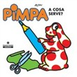 Pimpa: a cosa serve?