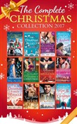 mills and boon complete c...