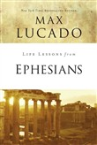 Life Lessons from Ephesians