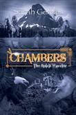 chambers: the spirit warr...