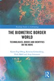 The Biometric Border World