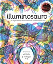 Illuminosauro