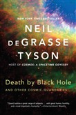 death by black hole: and ...