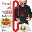 manuale dello chef. tecni...