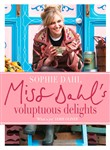 miss dahl's voluptuous de...