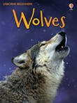 wolves: for tablet device...