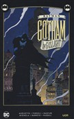 gotham by gaslight e altr...