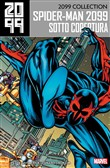 2099 collection - spider-...
