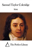 Works of Samuel Taylor Coleridge