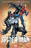 The Superior Spider-Man (2013) T05
