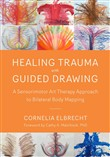 Healing Trauma with Guided Drawing
