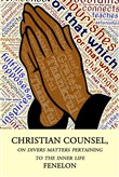 christian counsel, on div...