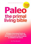 paleo - the primal living...