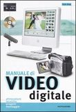 Manuale di video digitale