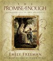 the promise of enough