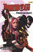 Fede nei mostri. Thunderbolts