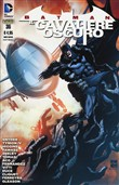 Batman. Il cavaliere oscuro. Vol. 36