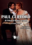 Paul Clifford - Volume secondo