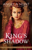 king's shadow (the silent...